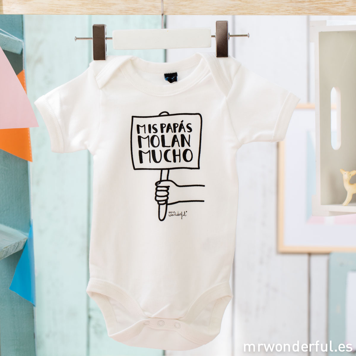 mrwonderful_BODY_PAPAS_body-bebe_mis-papas-molan-mucho-3
