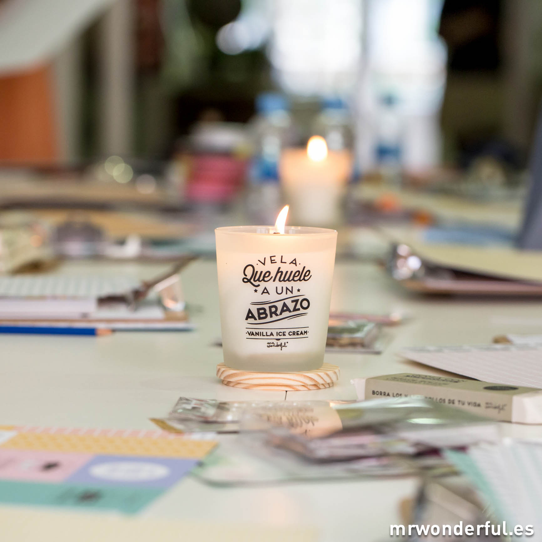 mrwonderful_eventos_curso-scrap_mayo14-105