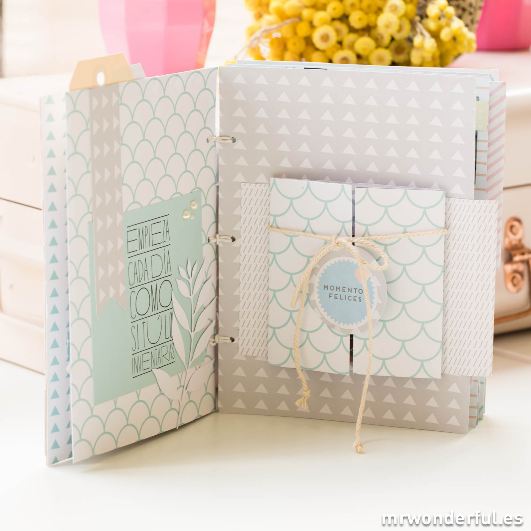 mrwonderful_eventos_curso-scrap_mayo14-164
