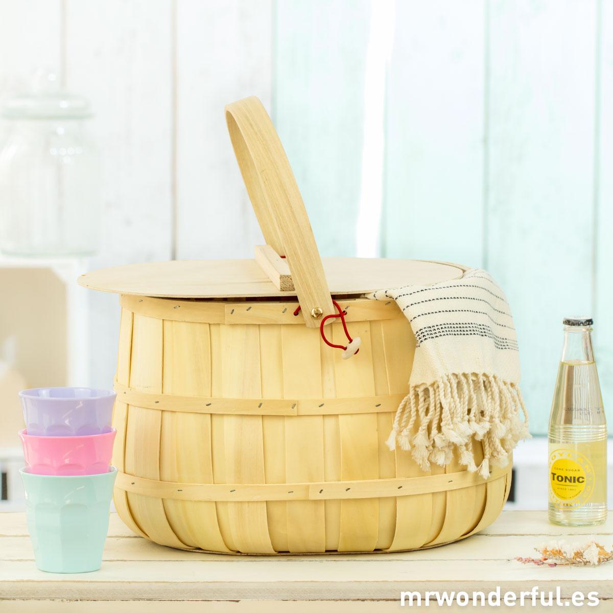 Mrwonderful_FU0505_cesta-madera-laminada-natural-picnic-1