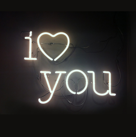 mrwonderful_neon_light_021