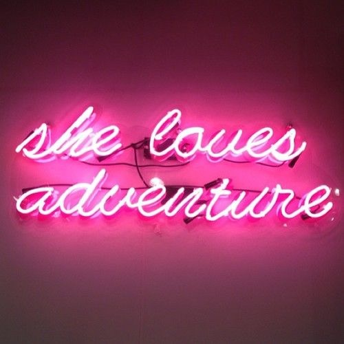 mrwonderful_neon_light_031