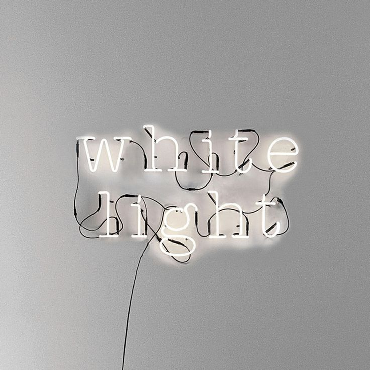 mrwonderful_neon_light_04