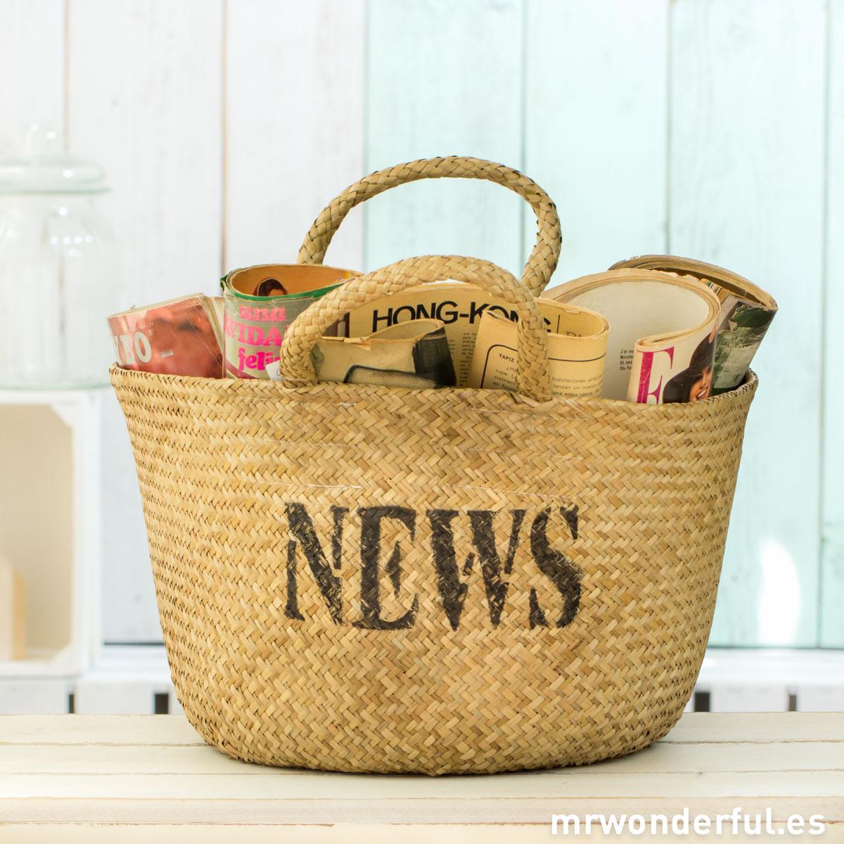Mrwonderful_NT0202_1_cesta-mimbre-news-3