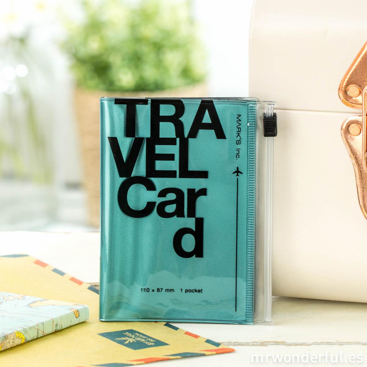 mrwonderful_TVK-PAC1-MBL_funda-tarjetas-azul-1