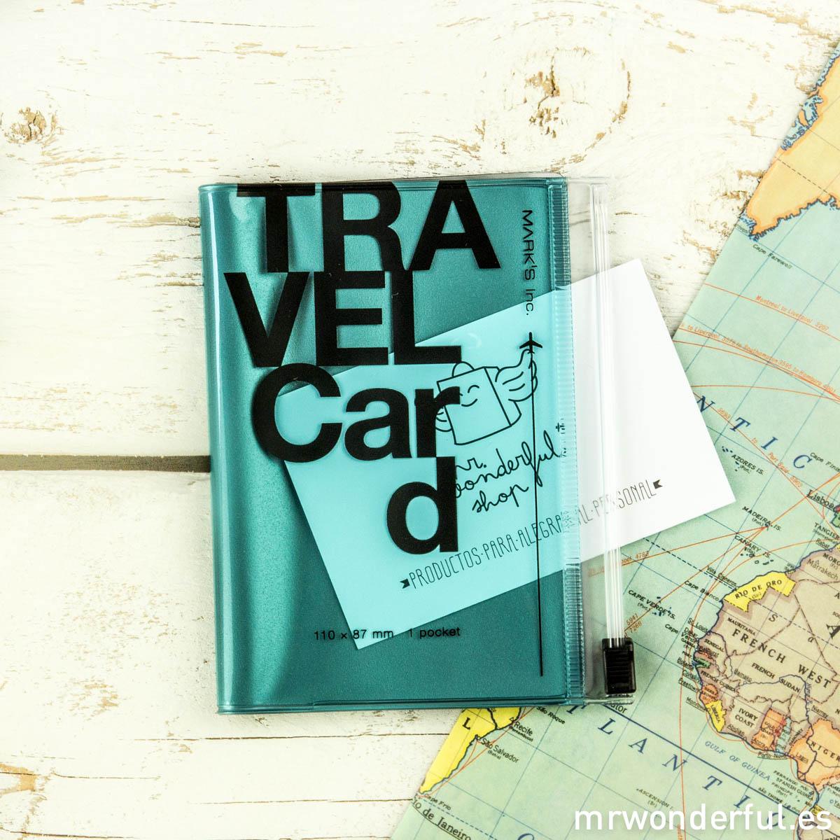 mrwonderful_TVK-PAC1-MBL_funda-tarjetas-azul-8