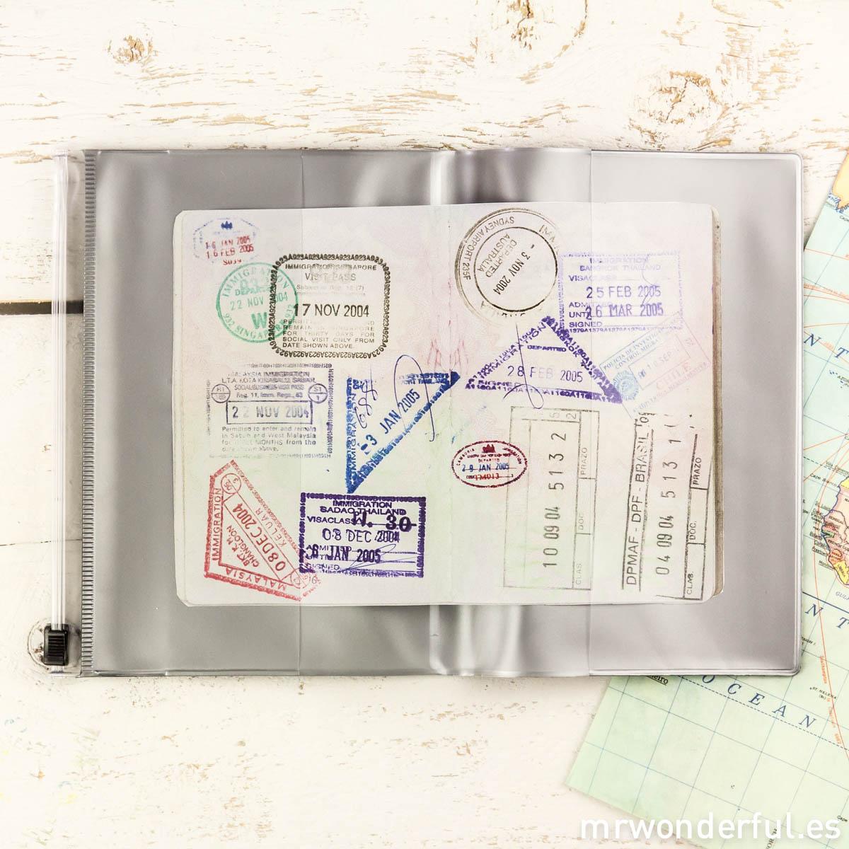mrwonderful_TVK-PP1-MGY_funda pasaporte-gris-8