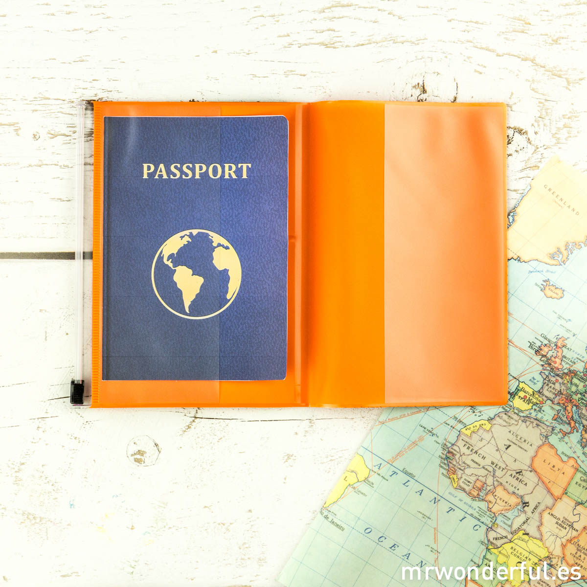 mrwonderful_TVK-PP1-ROR_funda-pasaporte-naranja-11