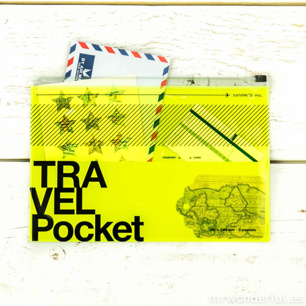 mrwonderful_TVK-VC1-NYE_portadocumentos-viaje-amarillo-8