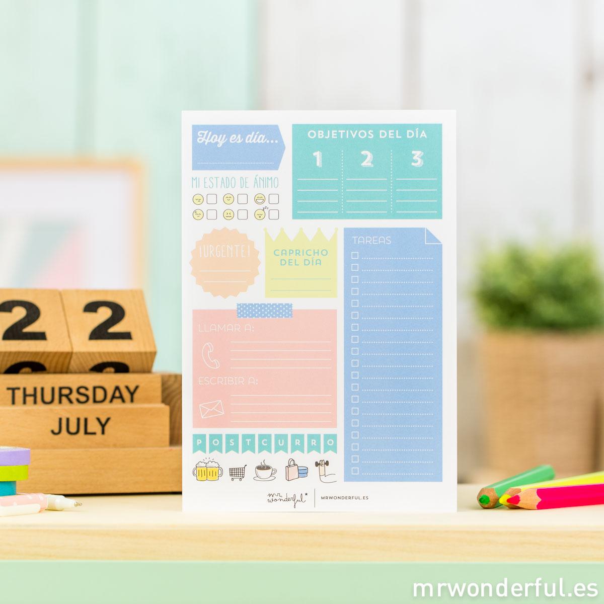 mrwonderful_WEEK07_Bloc-tareas-para-tu-dia-a-dia-4