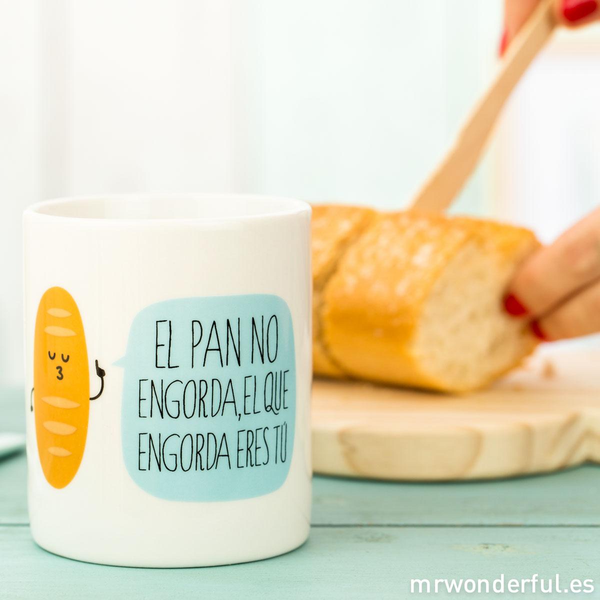mrwonderful_won92_El-pan-no-engorda-ergordas-tu-23