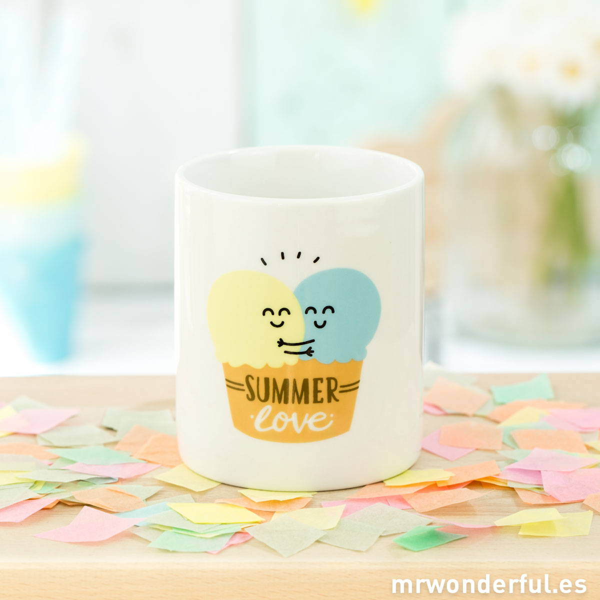 Mrwonderful_WON95_summer-love-10