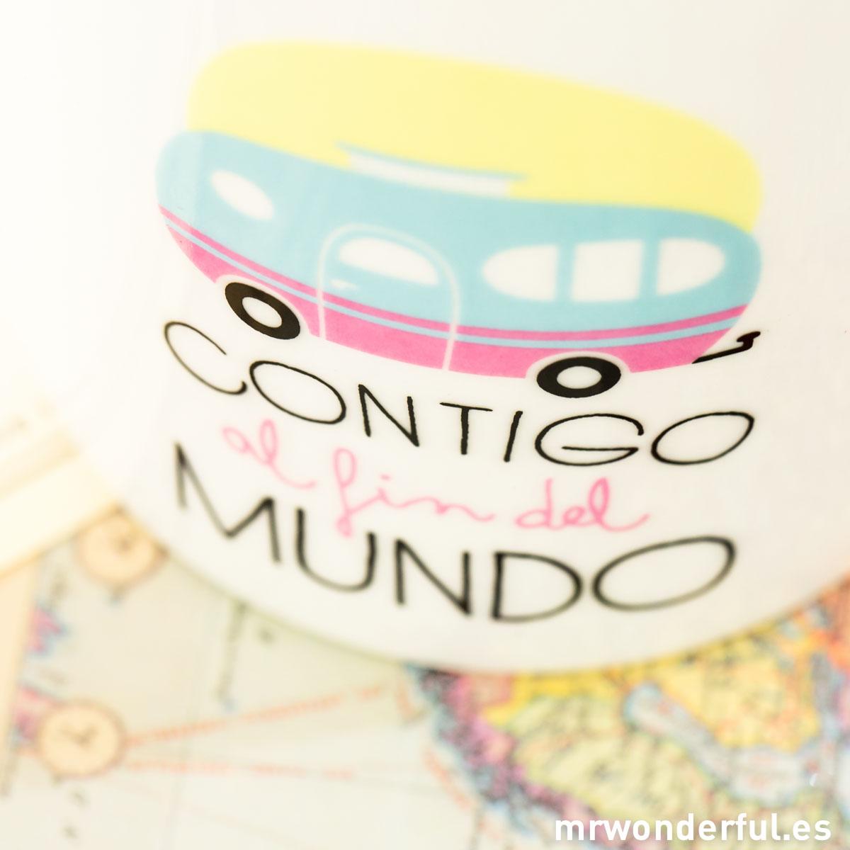 Mrwonderful_WON96_contigo-fin-mundo-30