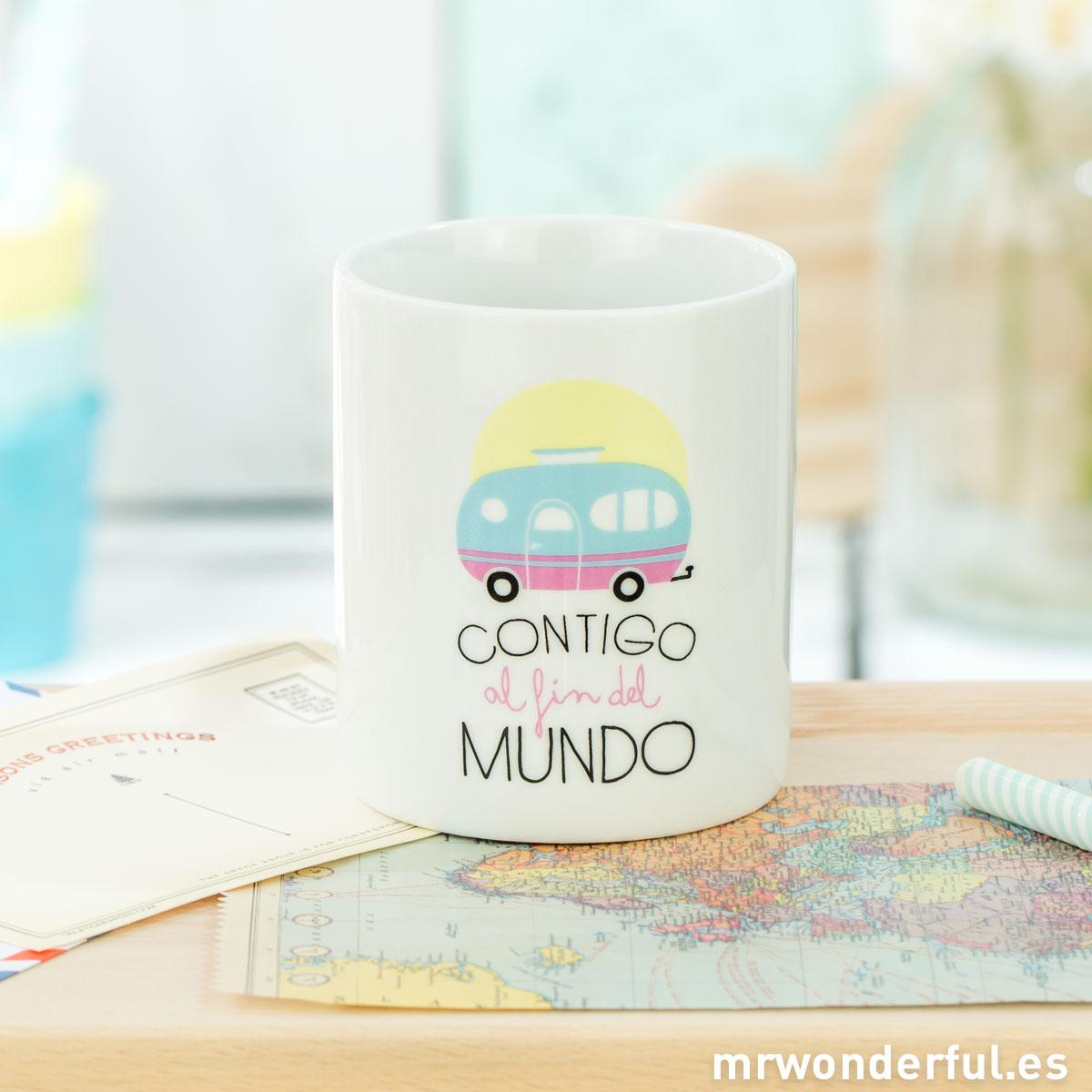 Mrwonderful_WON96_contigo-fin-mundo-8