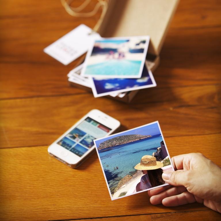 Sorteo de Paper Lover, la aplicación que más usarás en tu móvil a partir de hoy – Cerrado