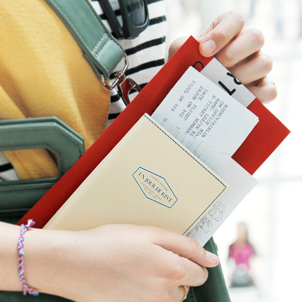 mrwonderfulshop_pasaporte_beige_01