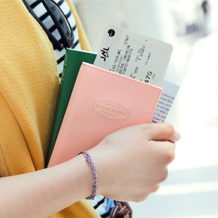 mrwonderfulshop_pasaporte_rosa_01