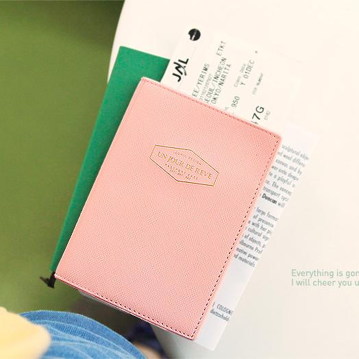 mrwonderfulshop_pasaporte_rosa_02