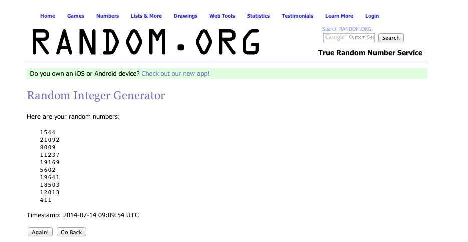 Captura de pantalla 2014-07-14 a la(s) 11.10.09