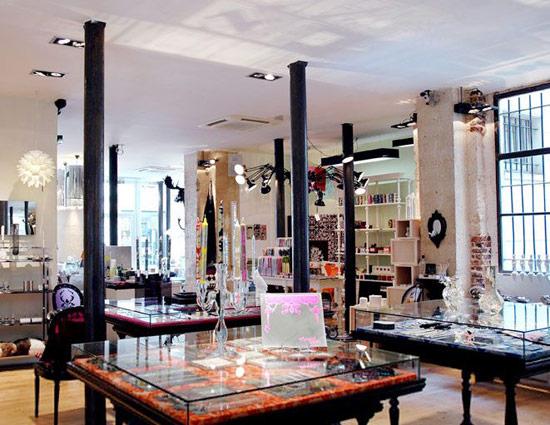 concept-store-fleux-Bretonnerie-paris-le-marais-jeudepaume-hotel