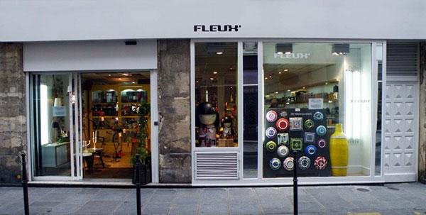 fleux2