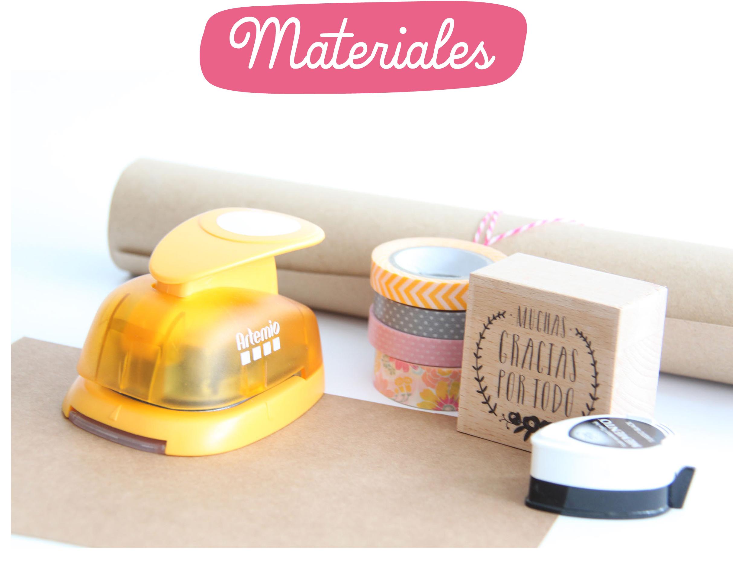 materiale_01