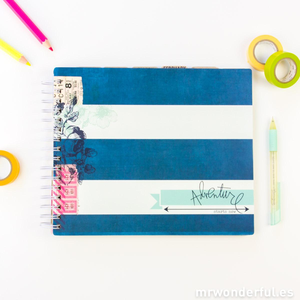 mrwonderful_01113_album-scrapbook-memory-planner-5