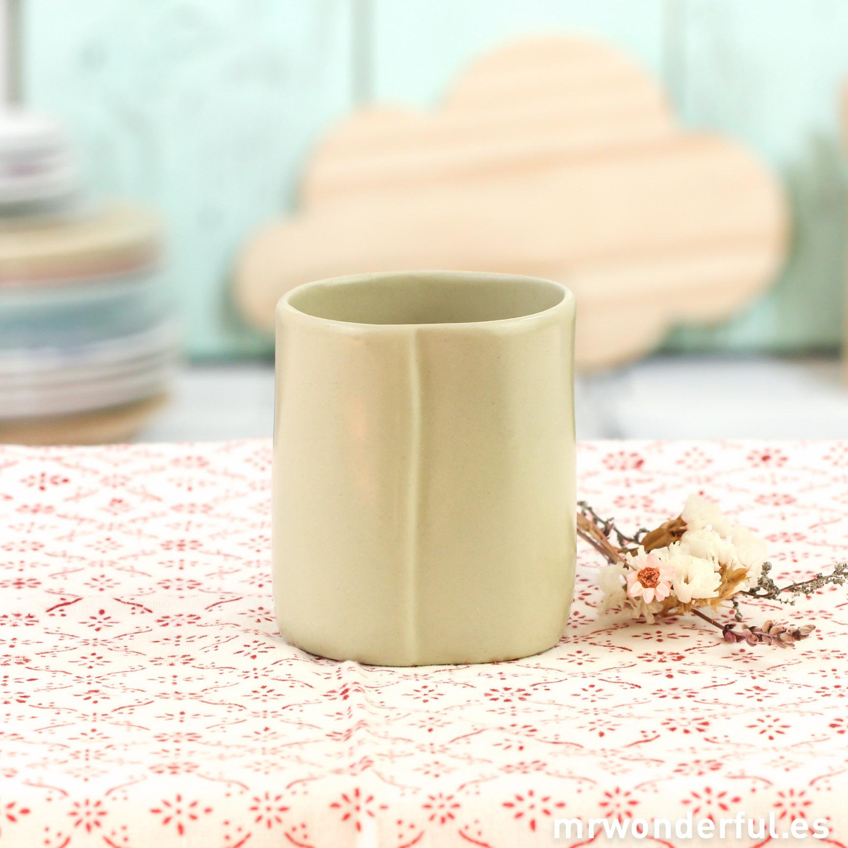 mrwonderful_047779_vaso-ceramica-gris-1