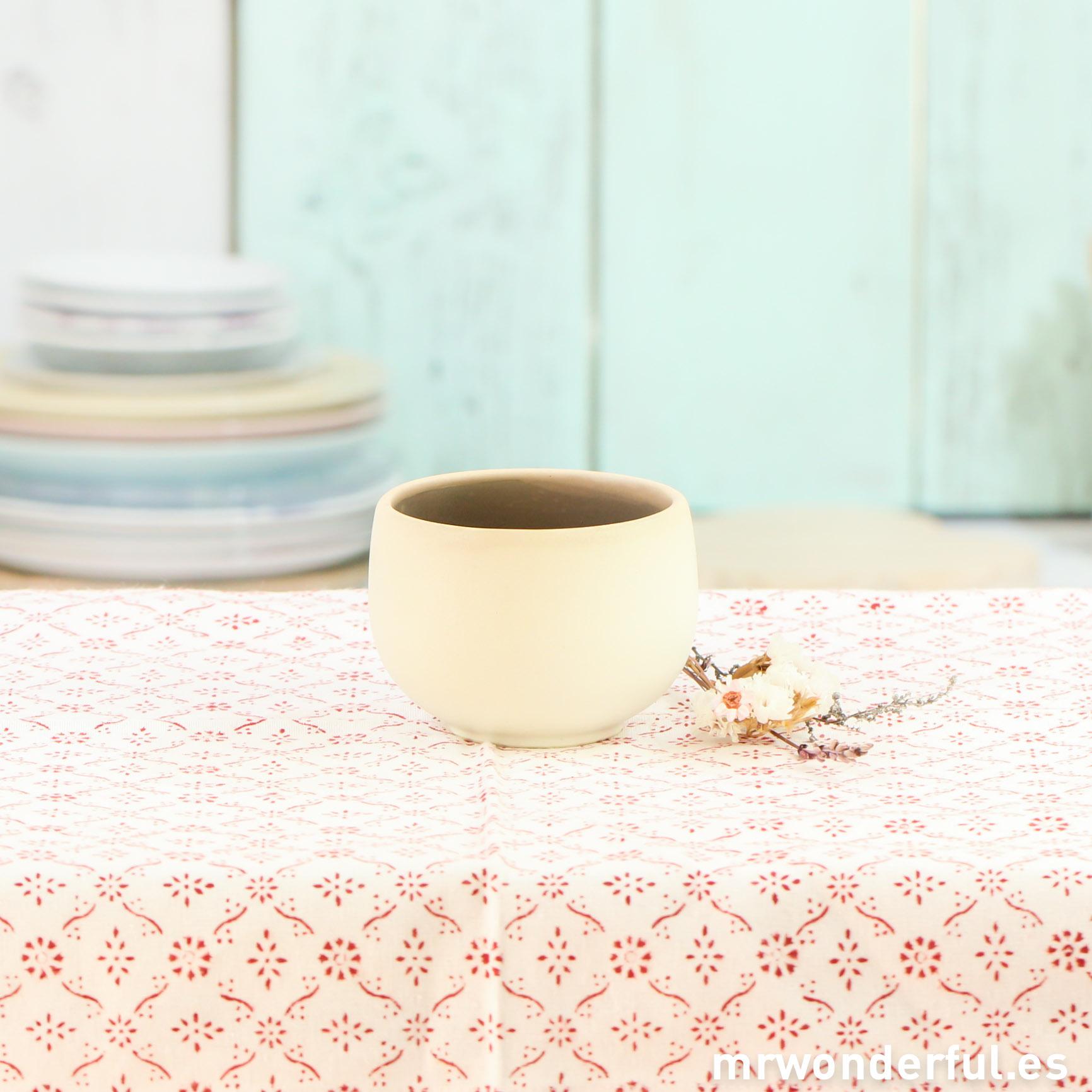 mrwonderful_056184_vaso-redondo-ceramica_beige-gris-2
