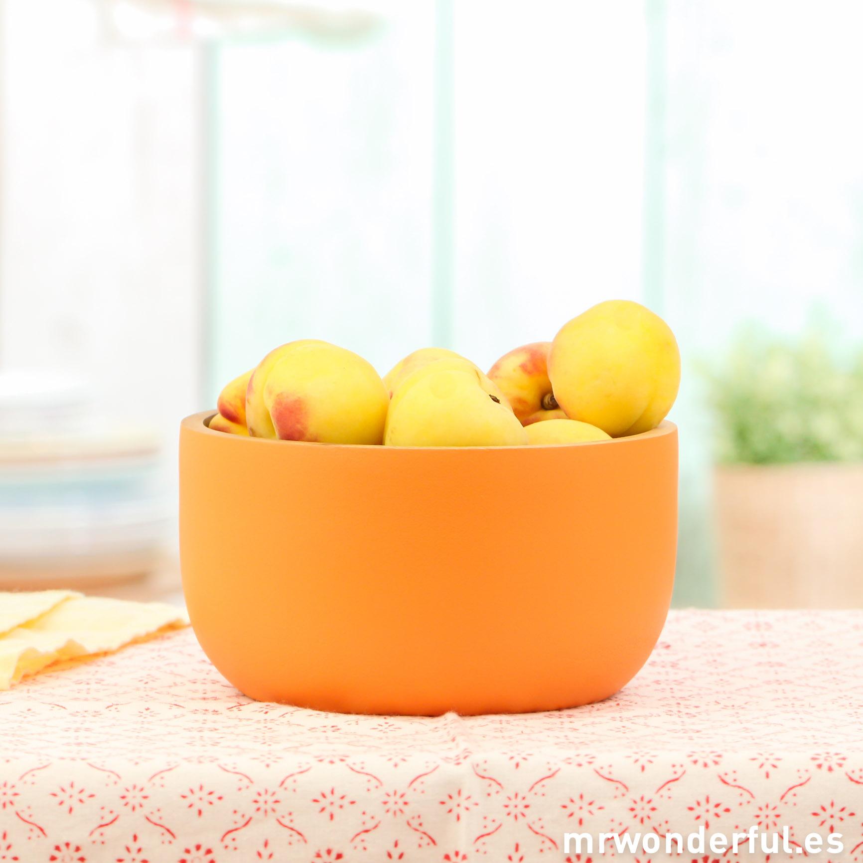 mrwonderful_067760_bol-grande-madera-naranja-2