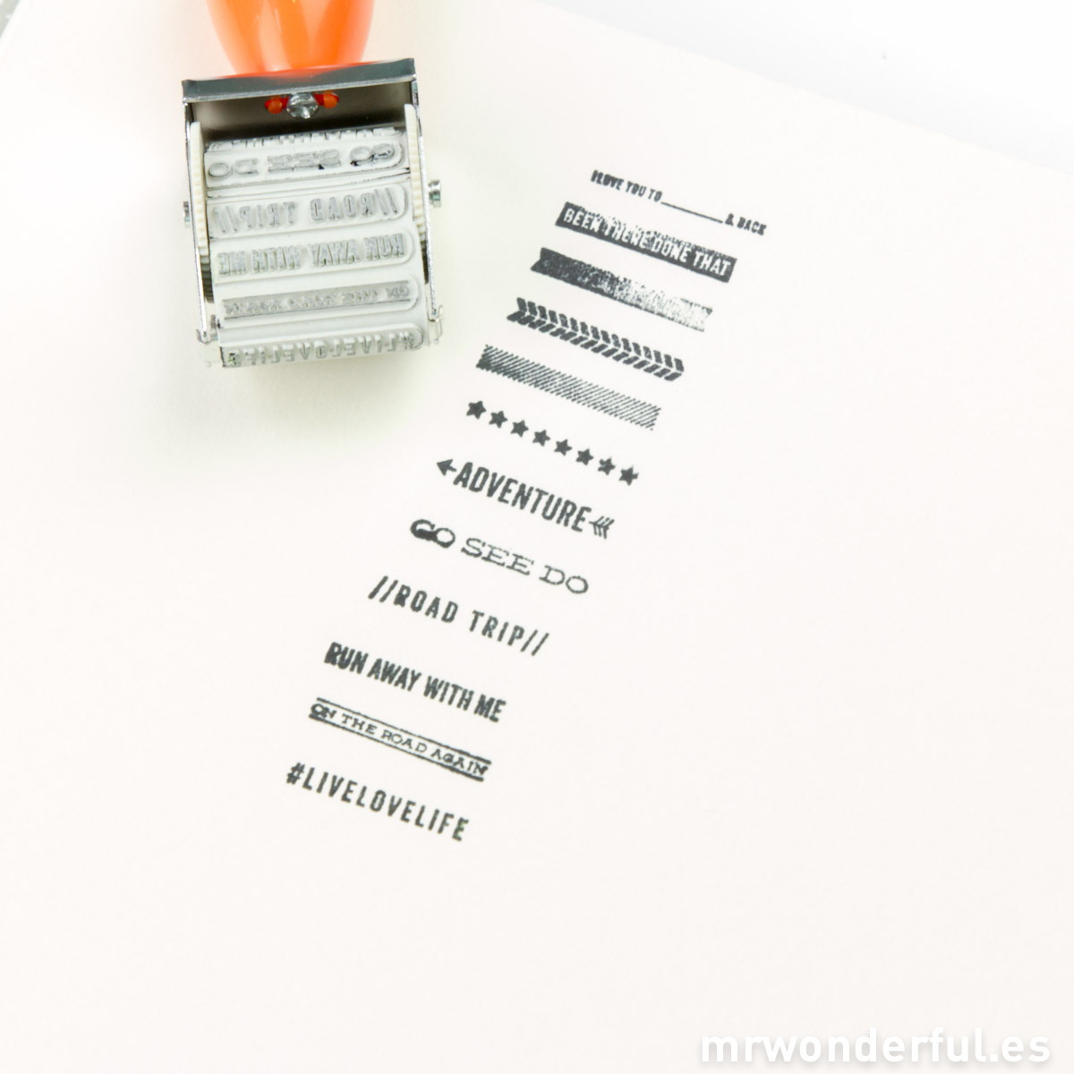 mrwonderful_331991_sello-scrapbook-roller-12