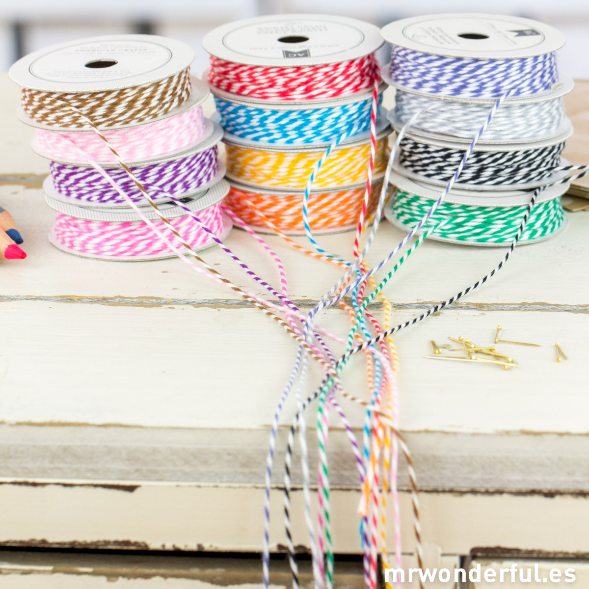 mrwonderful_366303_pack-12-baker-twine-colores-surtidos.-24