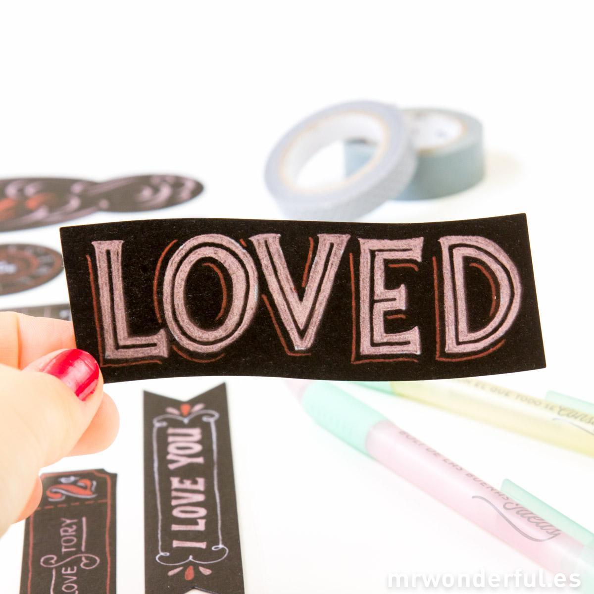 mrwonderful_366481_surtido-pegatinas-efecto-pizarra-love-8