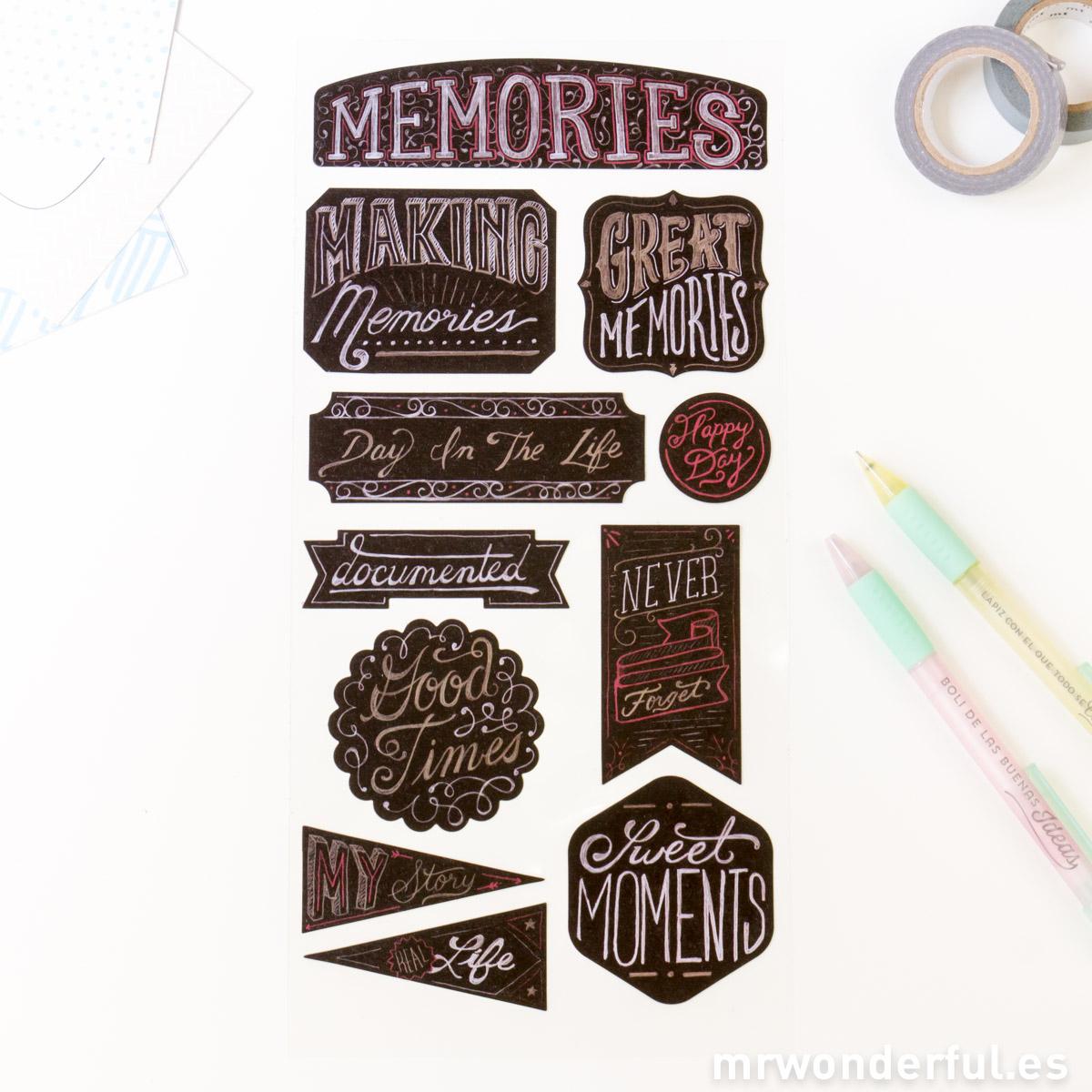 mrwonderful_366484_surtido-pegatinas-efecto-pizarra-memories-2