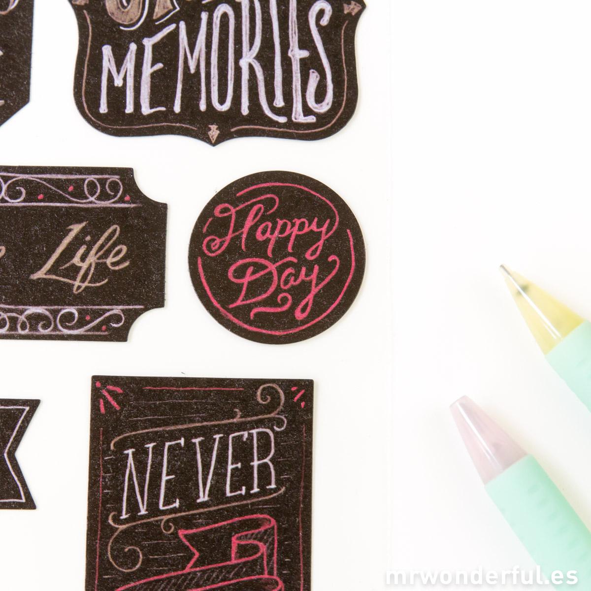 mrwonderful_366484_surtido-pegatinas-efecto-pizarra-memories-3