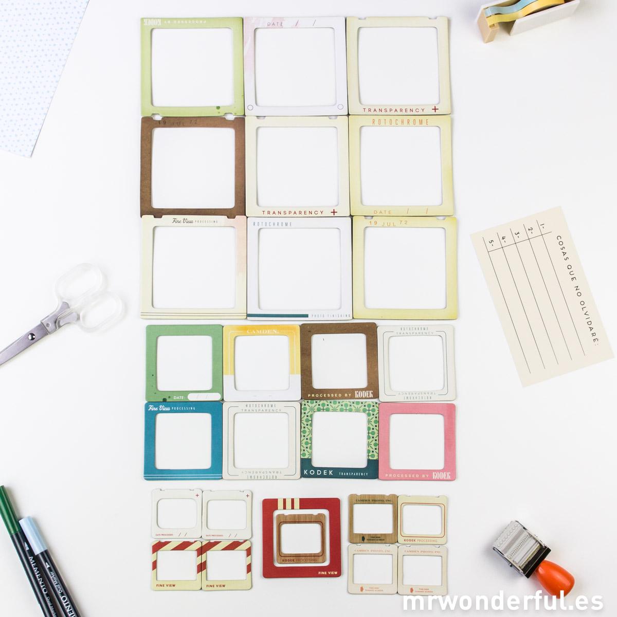 mrwonderful_683205_surtido-27-marcos-carton-diferentes-tamaños-2