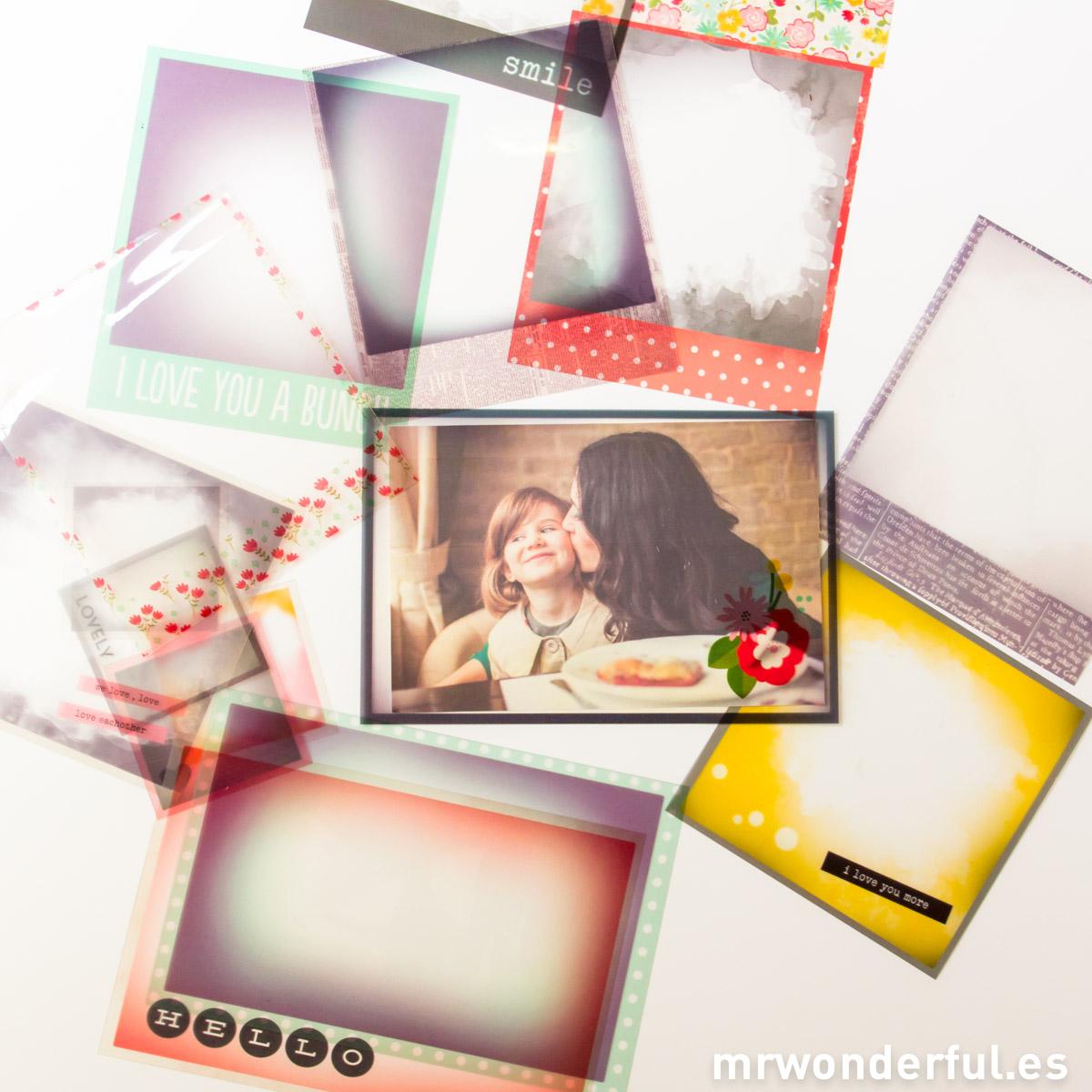 mrwonderful_732280_surtido-16-capas-fotos-efectos-7