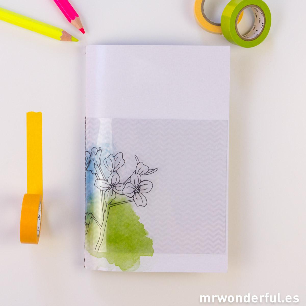 mrwonderful_76224_album-scrapbook-hojas-surtidas-efecto-libreta-1