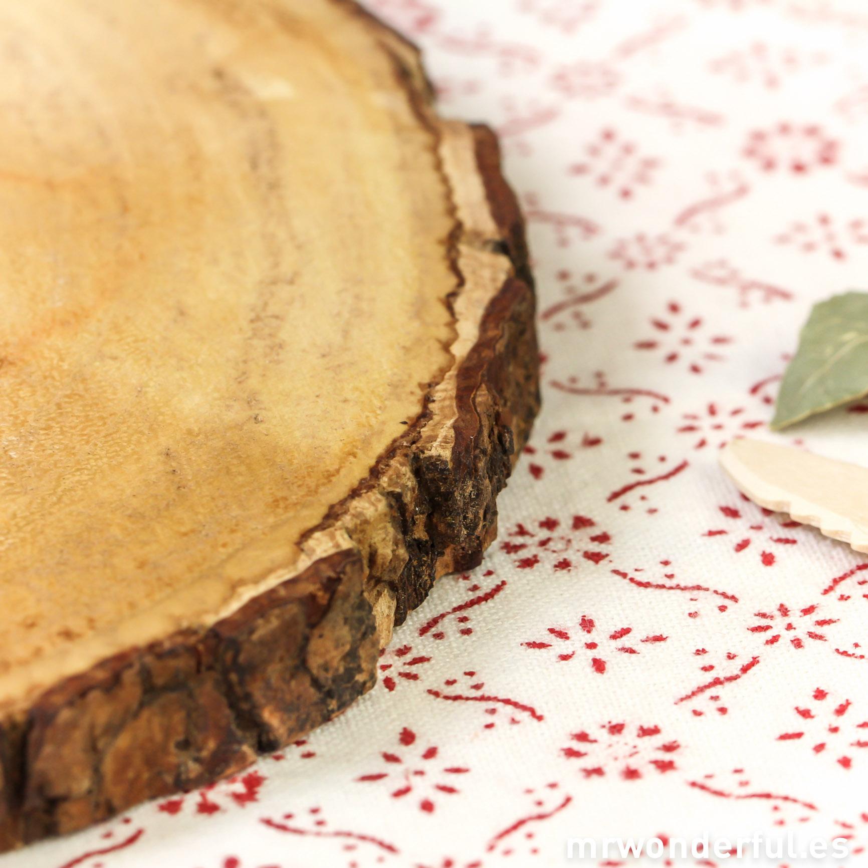mrwonderful_76267_salvamanteles-madera-rustica-9