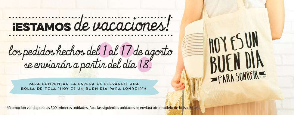 mrwonderful_banner_promo-vacaciones_tote_2014-26-Editar-(1)