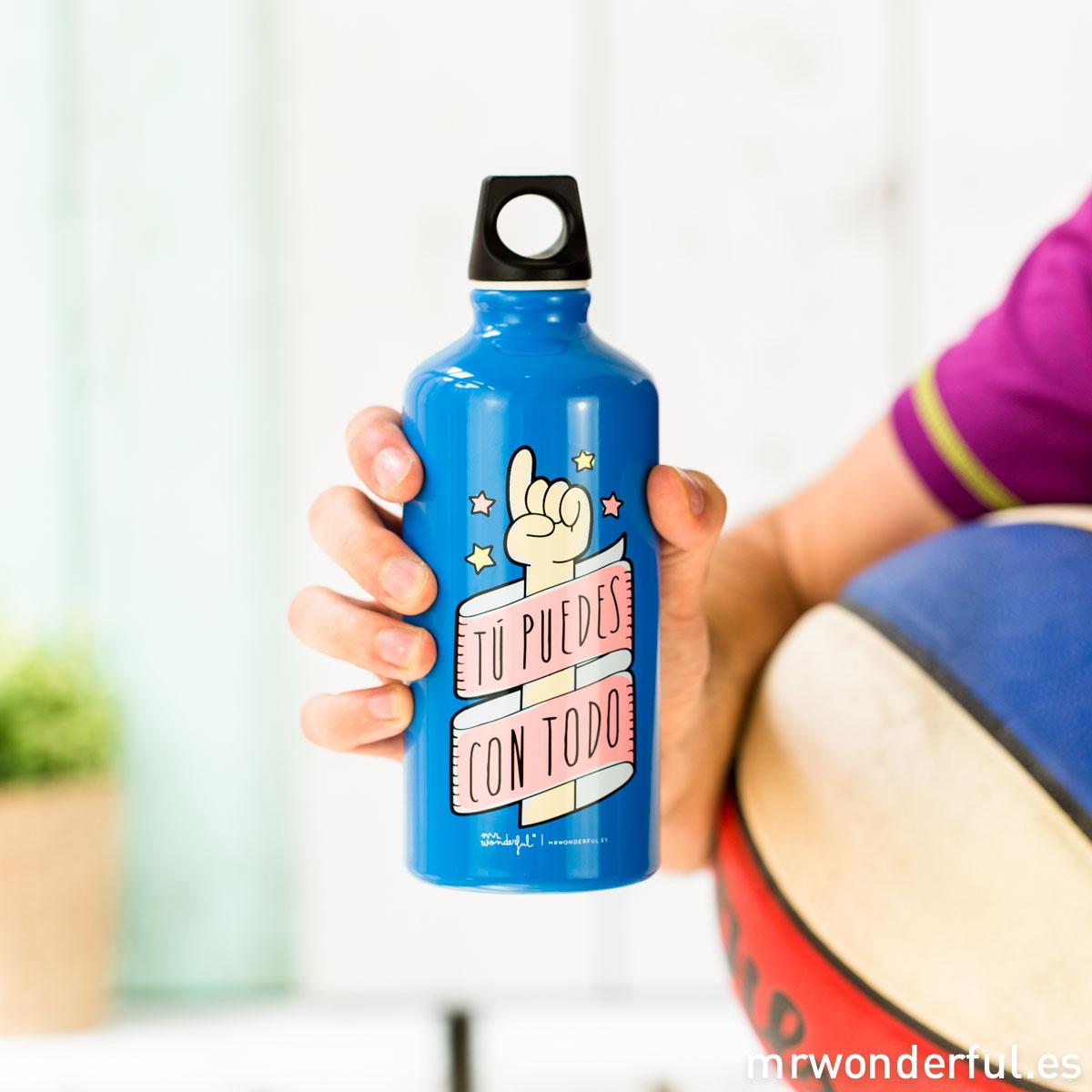 Mrwonderful_BOTELLA02_botella-aluminio-tu-puedes-con-todo-23