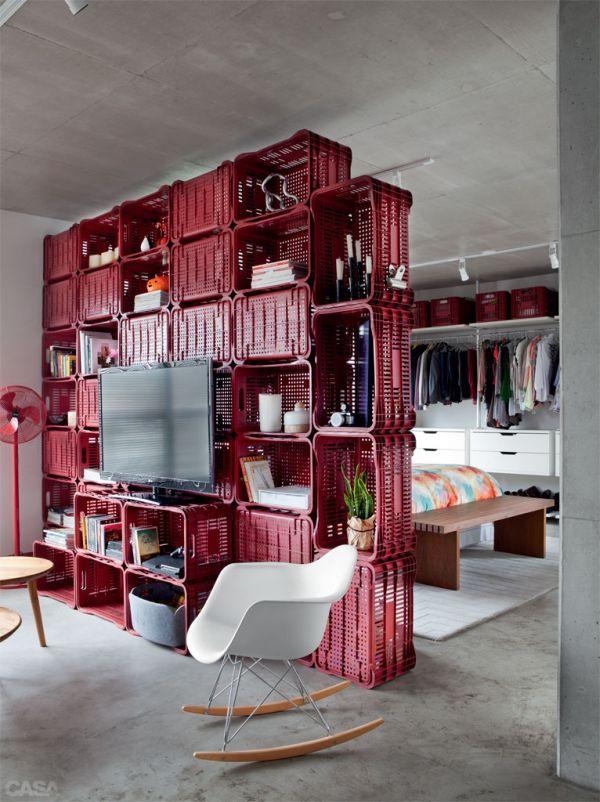 mrwonderful_cajas_madera_decoracion_crates_03