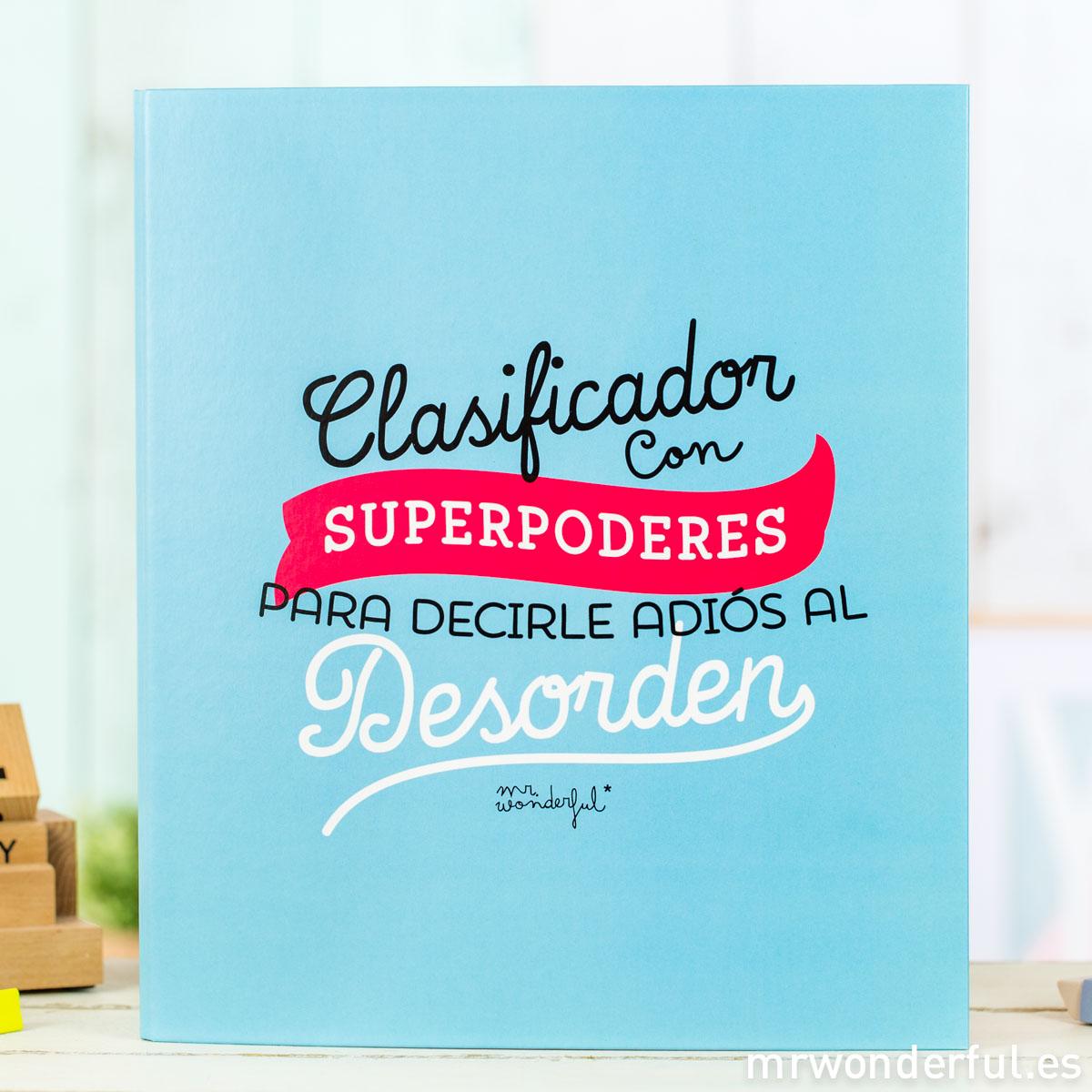 mrwonderful_CARP-PAL-01_clasificador-palanca-con-superpoderes-adios-desorden-1