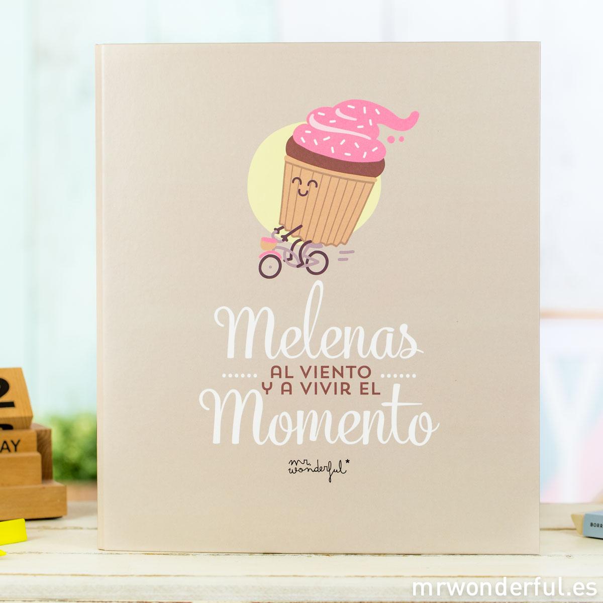 mrwonderful_CARP-PAL-03_clasificador-palanca-melenas-viento-vivir-momento-1