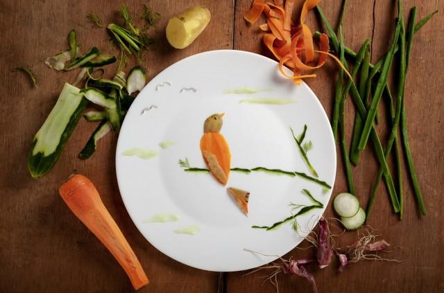 mrwonderful_comida_artista_ Anna Keville Joyce_07