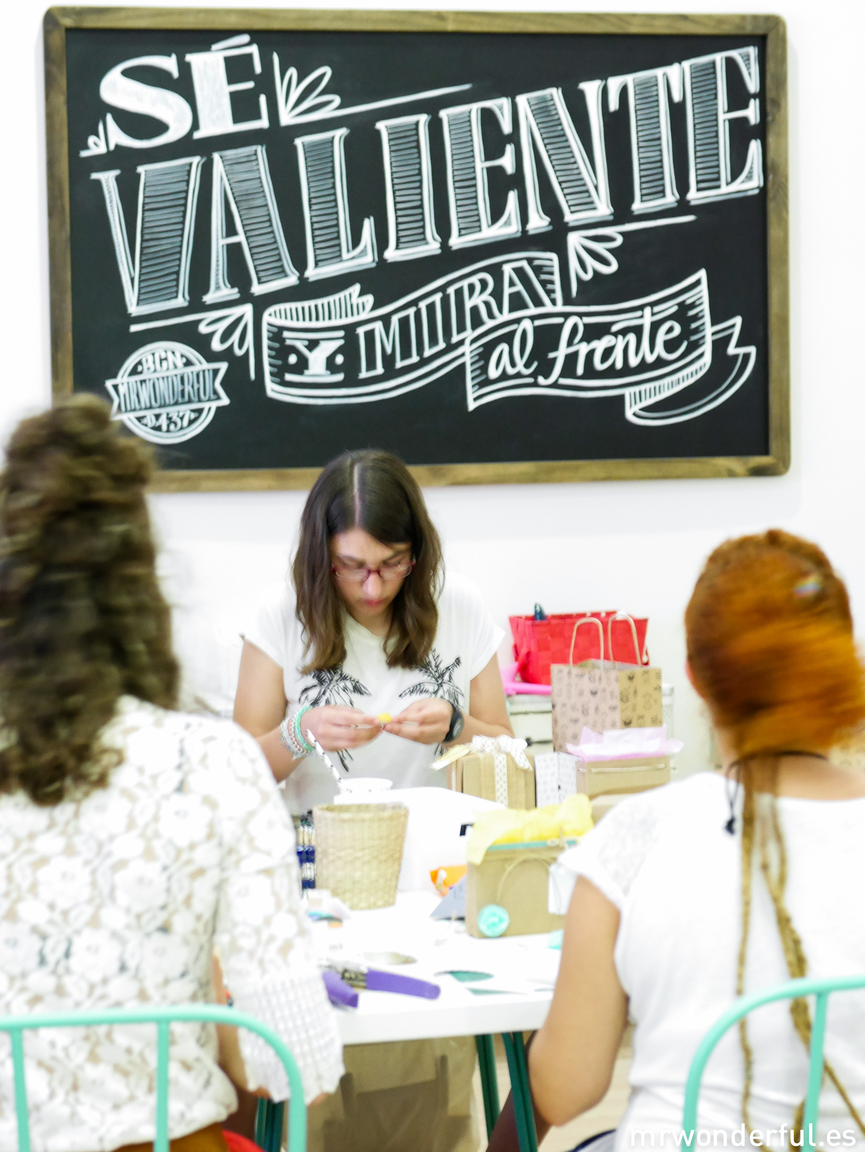 mrwonderful_Curso-Packaging_Bego_teaonthemoon-153