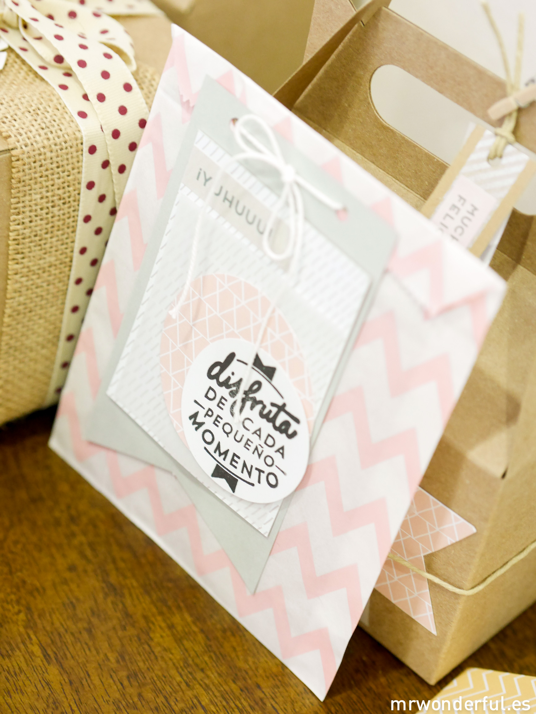 mrwonderful_Curso-Packaging_Bego_teaonthemoon-156