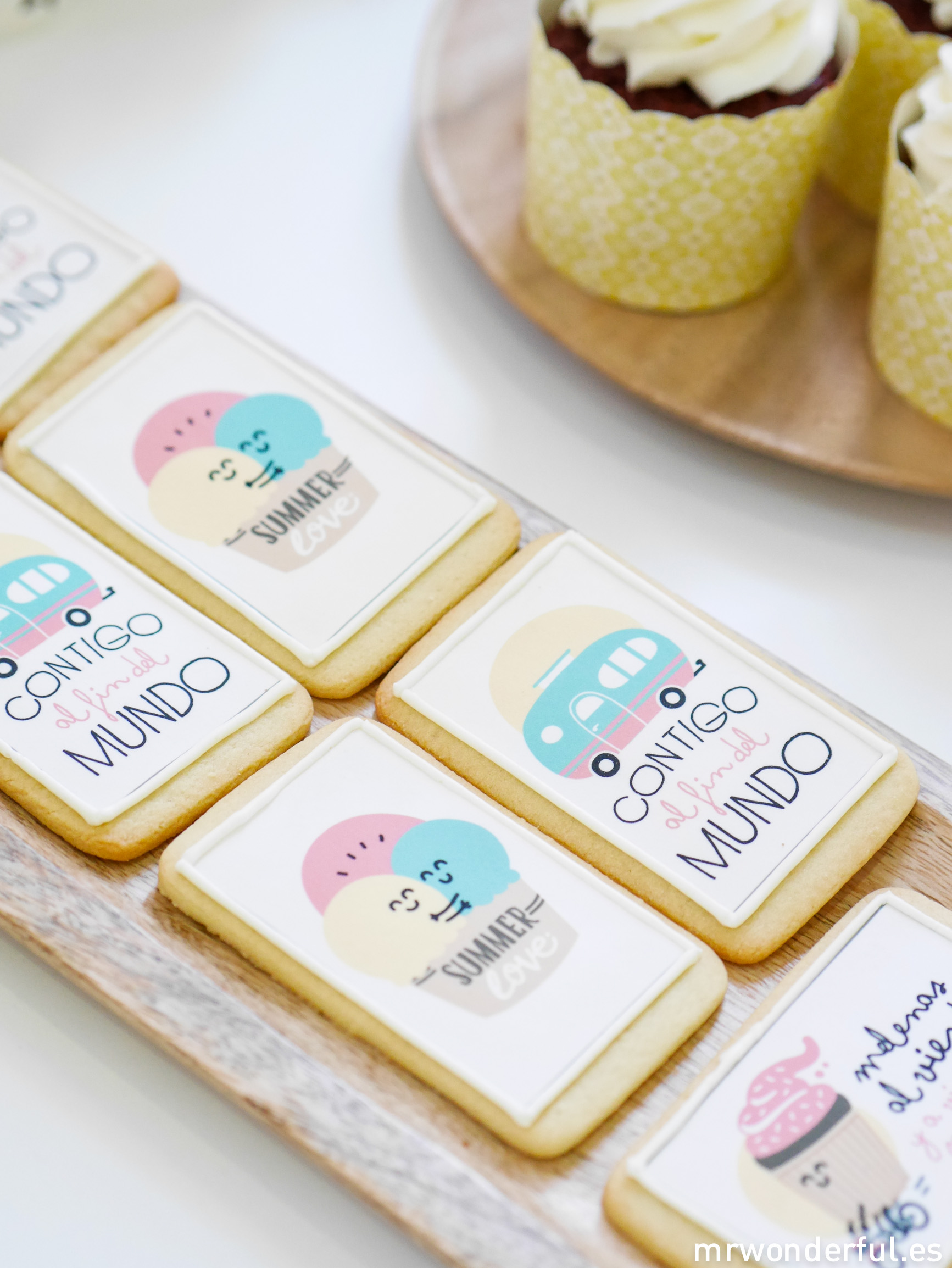 mrwonderful_Curso-Packaging_Bego_teaonthemoon-49