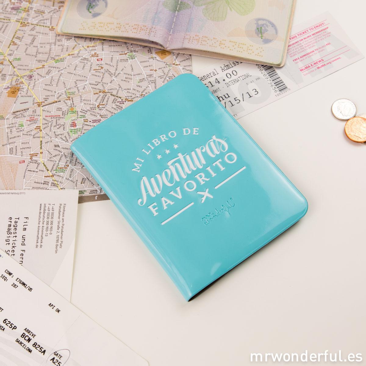 mrwonderful_FUNDA-PASAPORTE_mi-libro-aventuras-favorito-6