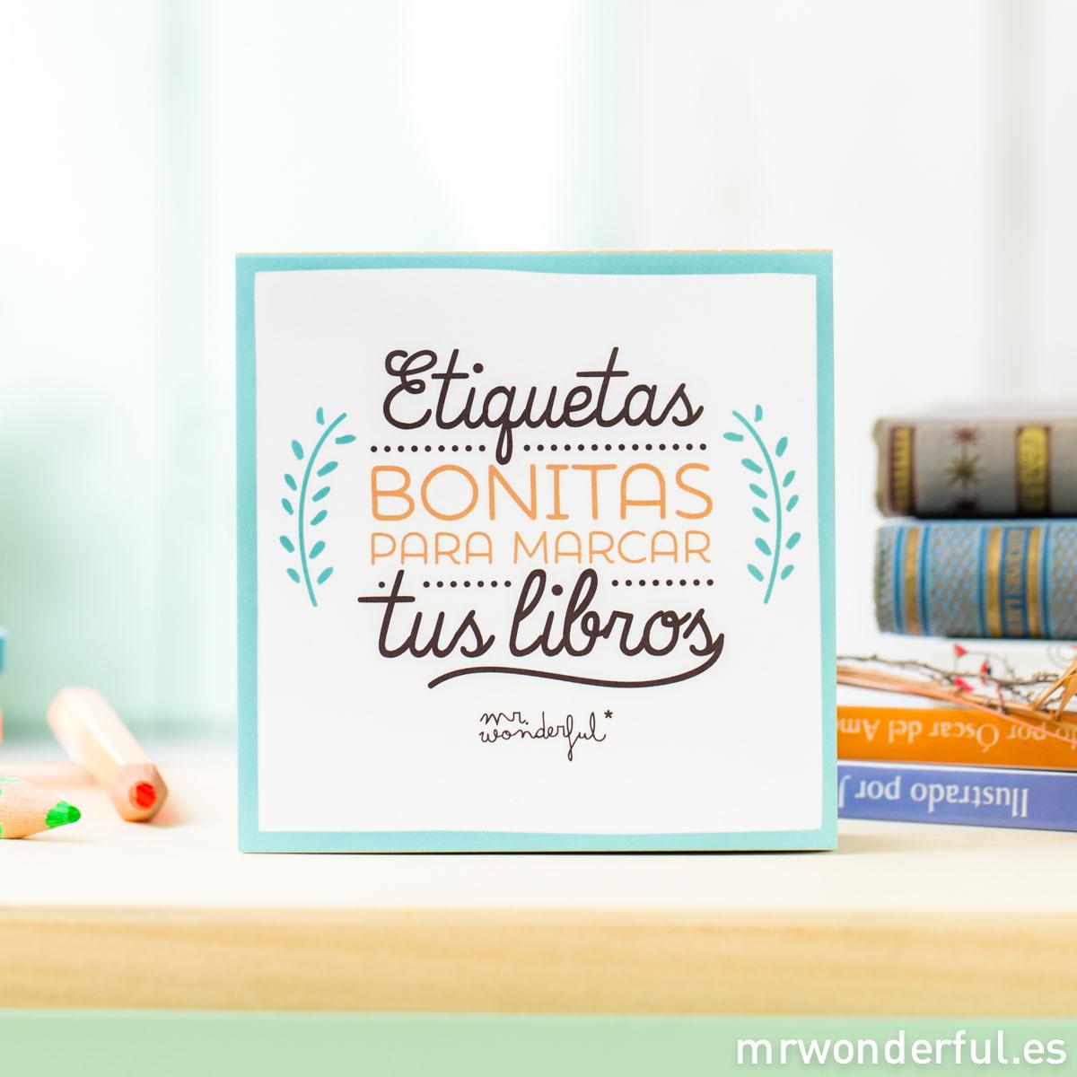 mrwonderful_PEGATINAS_WONDER_11_Adhesivos-para-libors-escolares-1